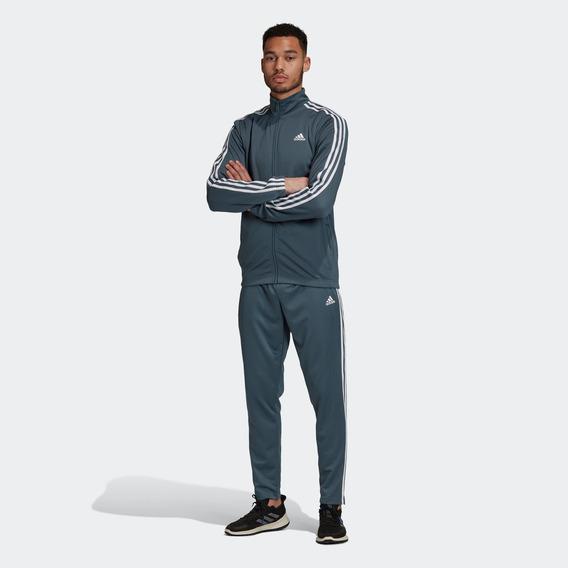 Sin Opuesto Shinkan  Conjunto Adidas Hombre | MercadoLibre.com.mx