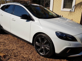 Volvo V40 Cross Country 2.0 Aut. 5p