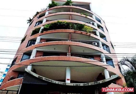 Apartamentos En Venta 04144476119