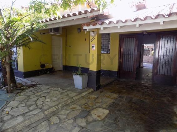 Venta De Ph - Beccar (san Isidro)