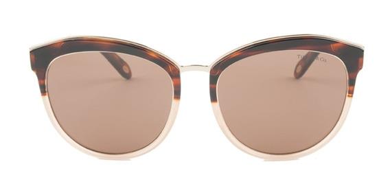 Tiffany & Co Tf4146 - Óculos De Sol
