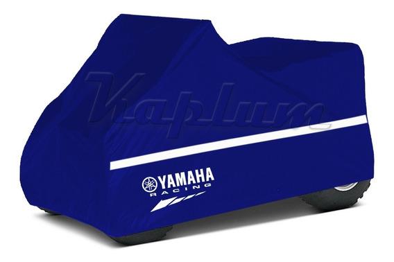 Funda Cubre Cuatriciclo Premium Yamaha Raptor Yfz 350 450