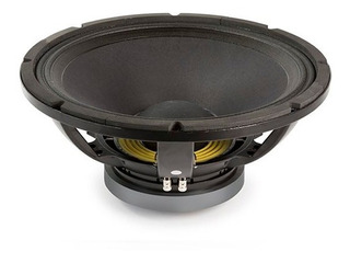 Parlante Eighteen 18 Sound 18w2001 Subwoofer 18p 1200w