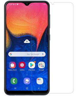Samsung Galaxy A10 32 Gb Libre