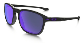 Oakley Enduro Preto Oo9223 9223 13 Polarized Violet