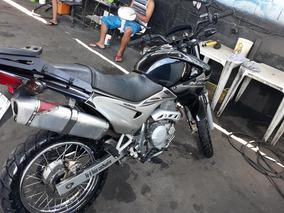 Honda Honda Falcon