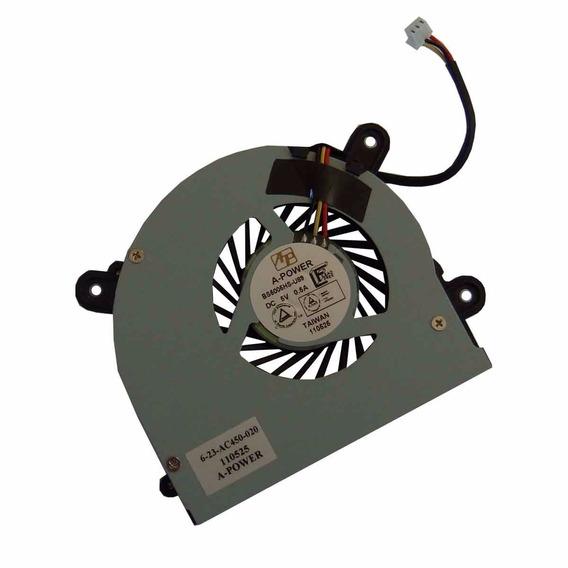Cooler Philco 14m2 / Bs5005hs-u89 / 6-31-w25hs-100-1 Series
