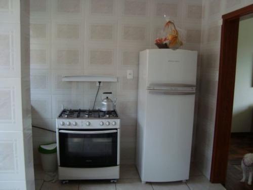 Apartamento Passo Da Areia Porto Alegre - 2791