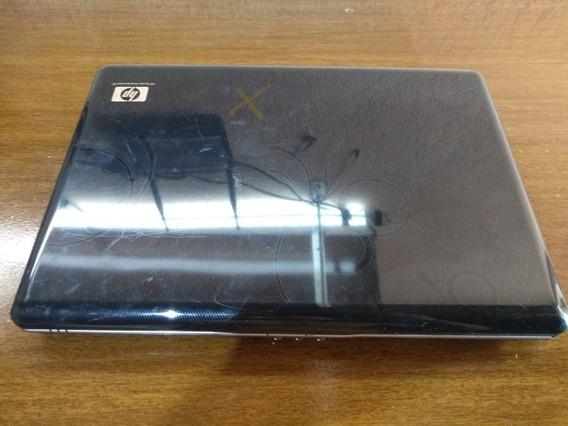 Carcaça Notebook Hp Dv6500
