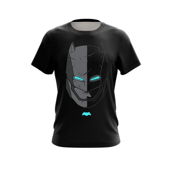 Batman - Steel 2