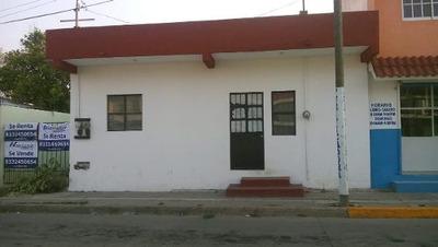 Departamentos En Venta, Colonia Hidalgo Oriente, Ciudad Madero