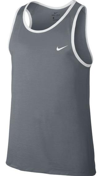 Esqueleto Nike Dry Basketball