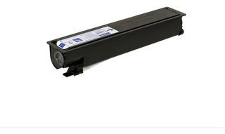 Cartucho Toshiba Negro 2330c/2830c/3530c