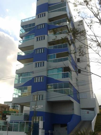Apartamento - Presidente Médici - 449