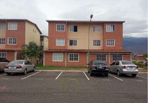 Apartamentos Alto Grande Mls #21-7436 04142718174