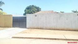 Casas En Venta En Anzoátegui - Píritu