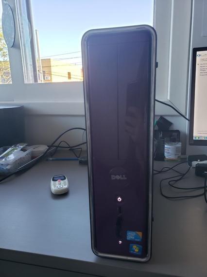 Computador Dell Inspiron 560s
