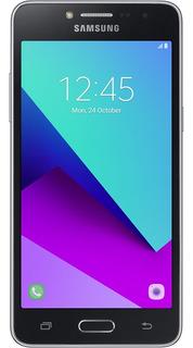 Samsung Galaxy J2 Prime Refabricado Negro Movistar