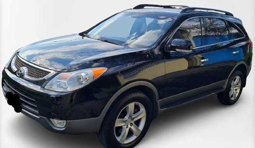 Hyundai Vera Cruz 2008 3.8 V6 Aut. 5p