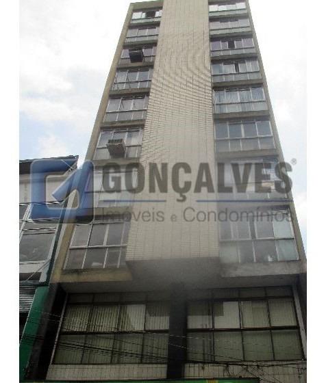 Locação Sala Comercial Santo Andre Centro Ref: 32576 - 1033-2-32576