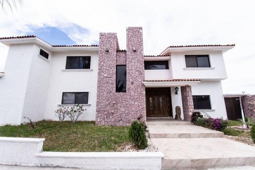 Casa Erizo