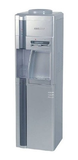 Dispensador Enfriador De Agua Frigilux Dafr-5x28g.