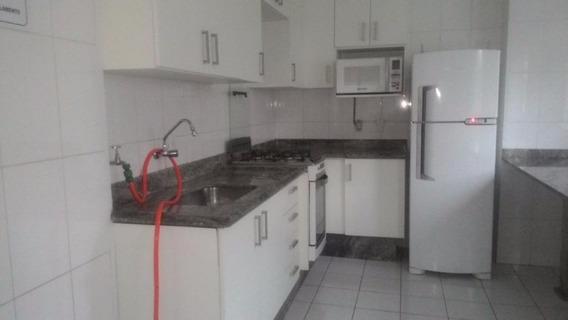 Apartamento Em Água Rasa, São Paulo/sp De 74m² 2 Quartos À Venda Por R$ 575.000,00 - Ap91043
