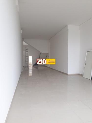 Salão - Sl00831 - 32943954