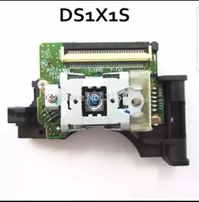 Unidade Óptica. Leitor Gravadora Sony 5280s Novo