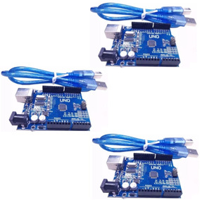 Atm Arduino - Peças e Componentes Elétricos no Mercado Livre