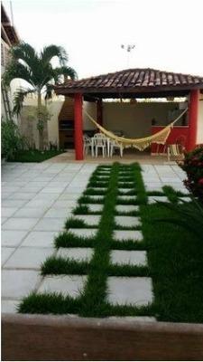 Venda Casa Lauro De Freitas Brasil - Rdb50