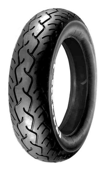Pneu De Moto Pirelli Aro 15 Mt66 Route 170/80-15 77s