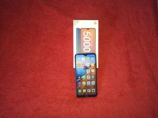Xiaomi Redmi 8a 3 Ram 32 Memória Interna