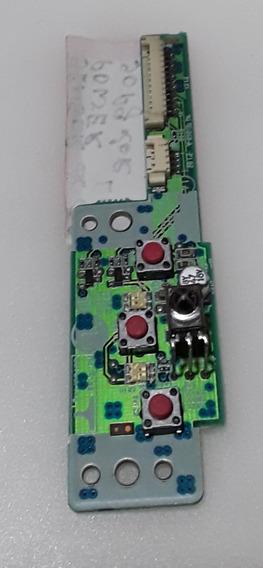 Sensor Do Cr Power Lg 50pg20r Mod: Eax 40325404(0)