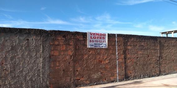 Lotes Condomínio Porto Rico Santa Maria Df