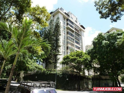 Alejandro Ernesto Ruiz Vende Apartamento