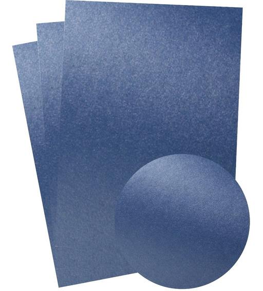 100 Papel Carta Stardream 120g., Invitaciones, Sobres,laser