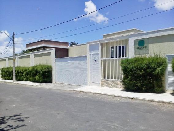 Aluguel Duplex -3 Quartos, Piscina Privativa - Sapiranga