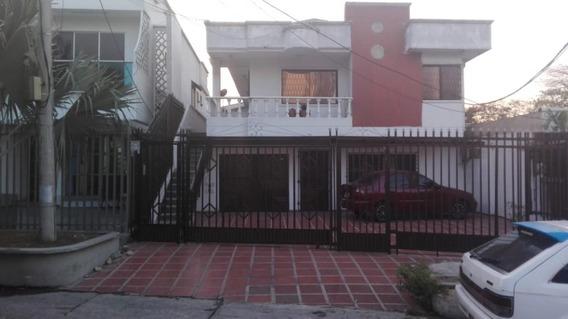 Vencambio A Casa /finca En Medellin Casa Barrio Betania
