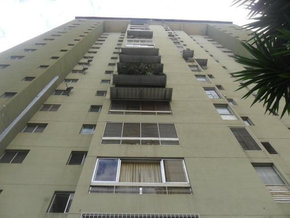 Mn Apartamento En Venta Los Ruices Mls #20-15607