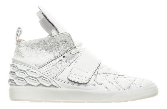 Tênis Nike Lab Tiempo Vetta Masculino Original