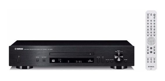 Yamaha Cd-n301 Leitor Cd