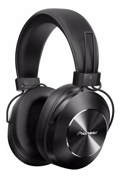 Pionner - Fone De Ouvido Com Bluetooth / Importado Usa
