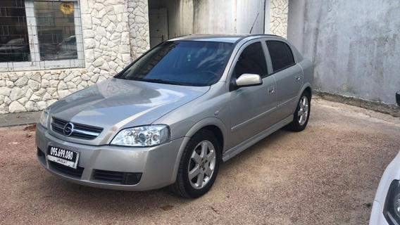 Chevrolet Astra - Divinooo! Permuto Financio