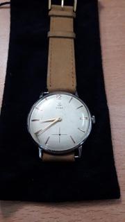 Reloj Cyma