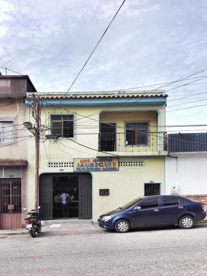 Local La Concordia