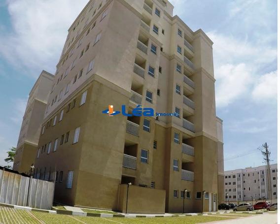 Apartamento - Ap00325 - 33593876