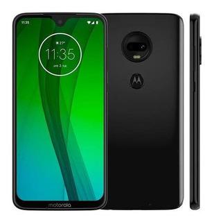 Celular Motorola Moto G 7