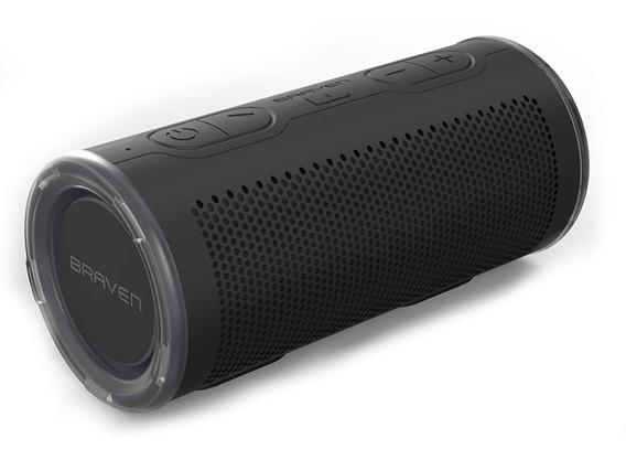 Bocina Bluetooth Braven Stryde 360 Impermeable Ip67