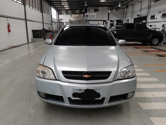 Chevrolet Astra 2.0, 4 Portas Otimo Estado